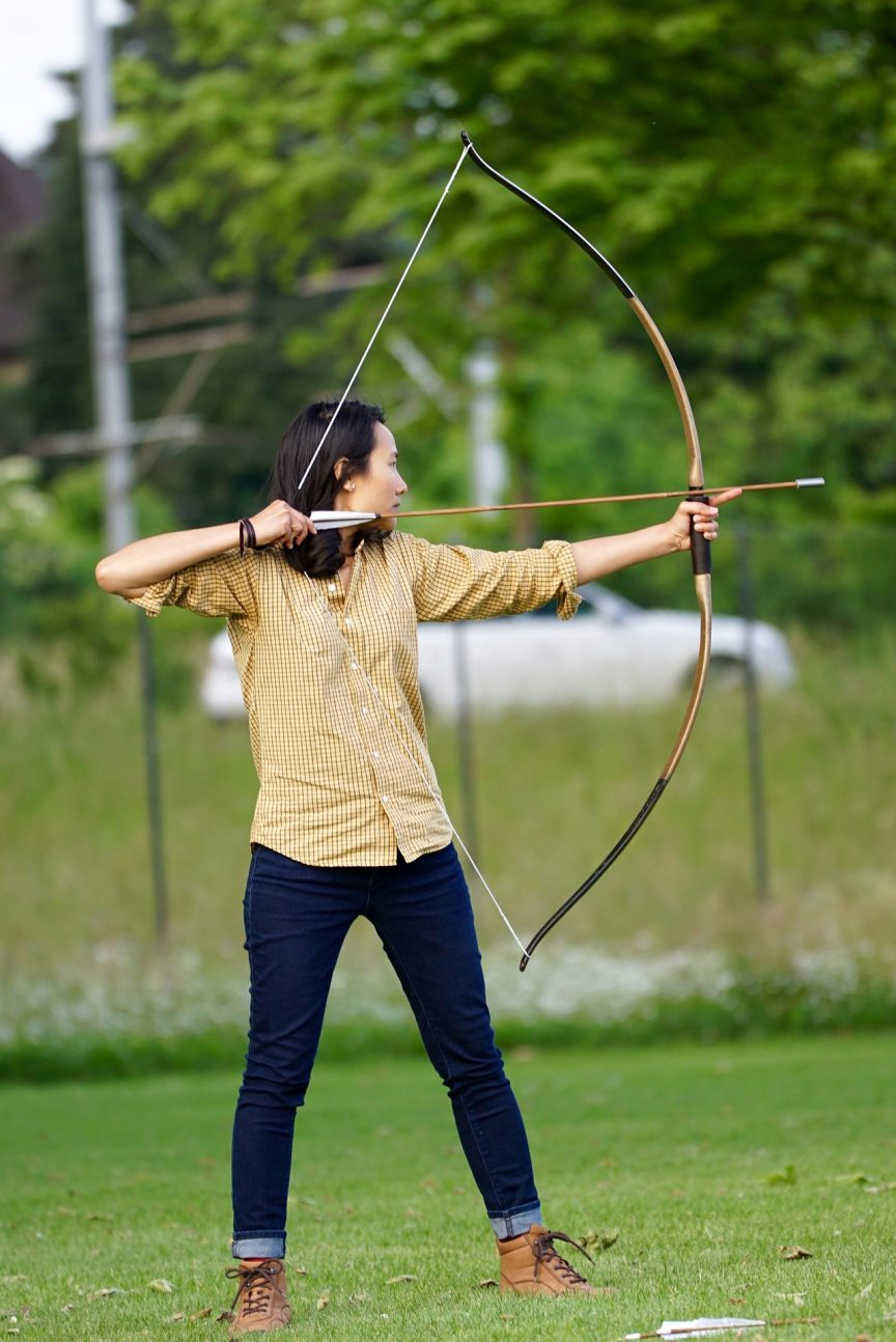 15 Best Longbows For Hunting