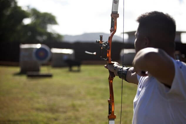 14 Best Recurve Bows For Hunting