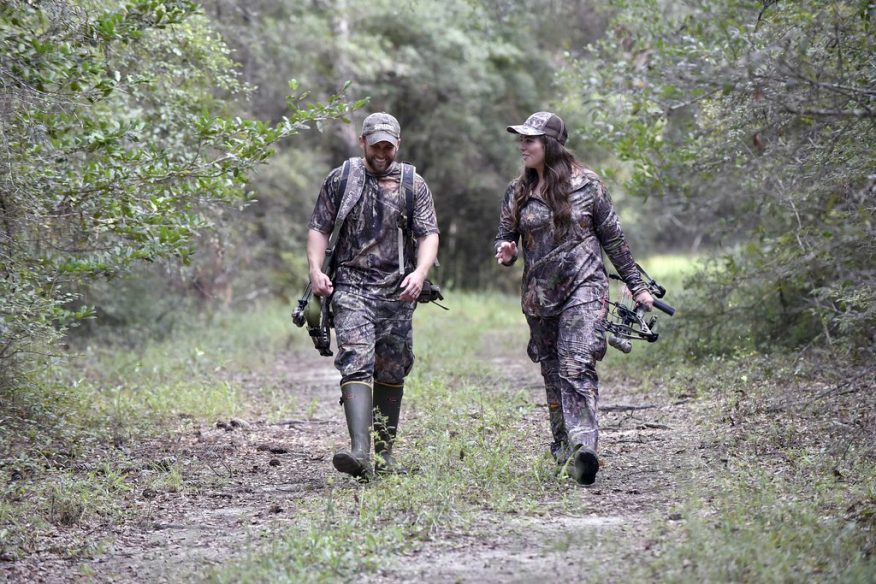 Bowhunting for Beginners